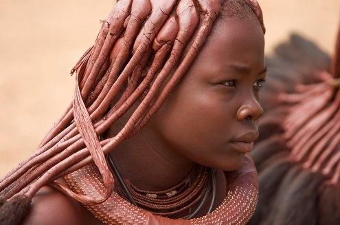 20301469_1405319163_JAC3343 Himba Woman Kamanjab