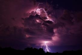 A_Storm