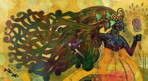 ae1fe1c21ed7b9bf62e1be90e62768b5-goddesses-batik-696x385