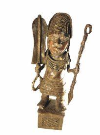 African-arte.com-IMG_1534-555x752