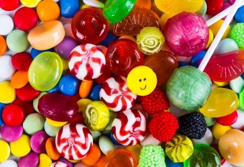 closeup-colorful-candies-texture
