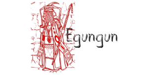 Egun_paimigueldeogun