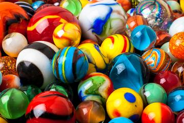 glass-marbles-garry-gay