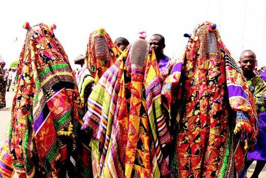 masquerades-in-nigeria