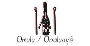 Omulu_paimigueldeogun