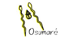 Oxumaré_paimigueldeogun