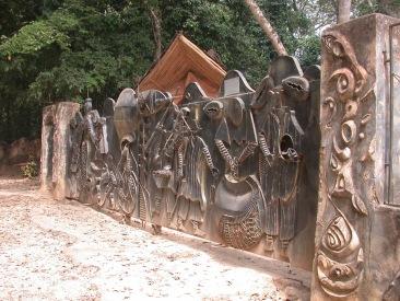 oxun-templo-osogbo