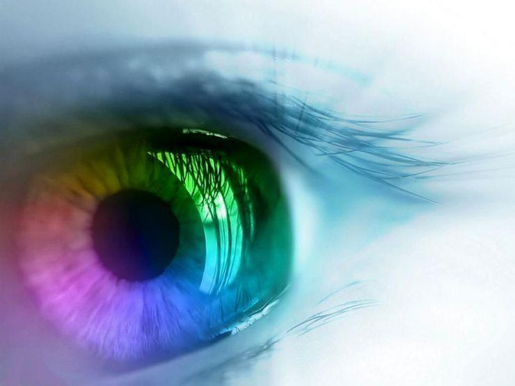 spiritual-vision