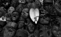 tumblr_static_cs0928-masks-moma-c1887
