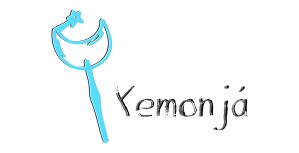 Yemanjá_paimigueldeogun