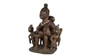 Yoruba_Figure_1002950_02